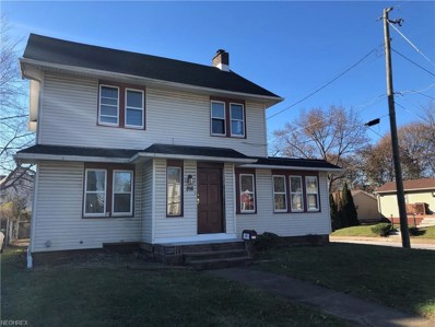 816 Portage St NORTHWEST, North Canton, OH 44720 - MLS#: 3959340