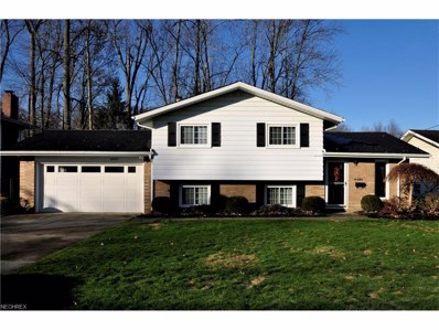 4990 Devon Dr, North Olmsted, OH 44070 - MLS#: 3959414