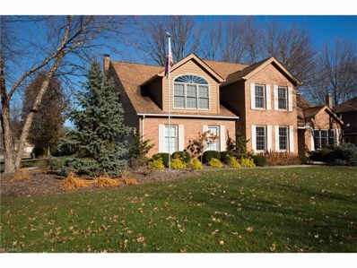 3699 Willow Run, Westlake, OH 44145 - MLS#: 3959479
