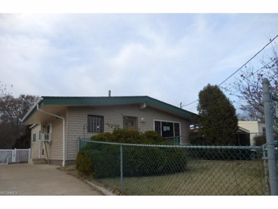936 Morningview Ave, Akron, OH 44305 - MLS#: 3959517