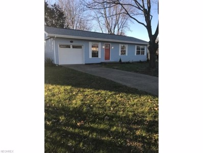 982 Gordon Sq NORTHEAST, Bolivar, OH 44612 - MLS#: 3959544