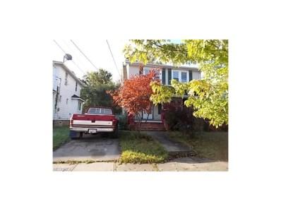 919 W 20th St, Lorain, OH 44052 - MLS#: 3959555