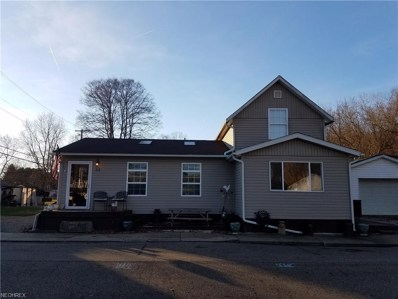 218 N McKinley Ave, Newcomerstown, OH 43832 - MLS#: 3959575