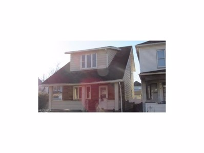 1300 Wellesley Ave, Steubenville, OH 43952 - MLS#: 3959640