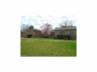2226 Thurmont Rd, Akron, OH 44313 - MLS#: 3959681