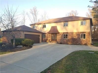 4021 Harding, Westlake, OH 44145 - MLS#: 3959684