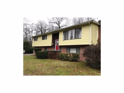 45101 Cameron Rd, Wellsville, OH 43968 - MLS#: 3959693