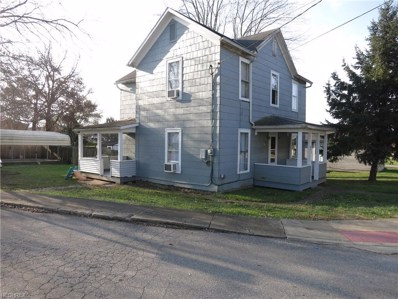 802 Camden Av, Parkersburg, WV 26101 - MLS#: 3959753