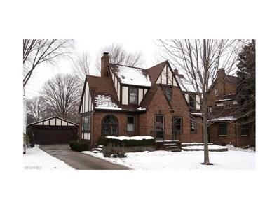 1154 Fernwood Dr, Westlake, OH 44145 - MLS#: 3959779