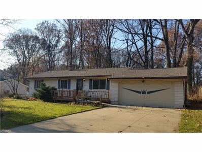 4046 Stow Rd, Stow, OH 44224 - MLS#: 3959800
