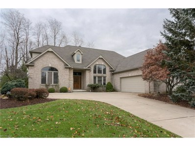 6455 Dunwoody Cir NORTHWEST, Canton, OH 44718 - MLS#: 3959876