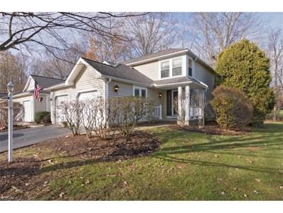 2870 Heatherwood Ct, Stow, OH 44224 - MLS#: 3959921