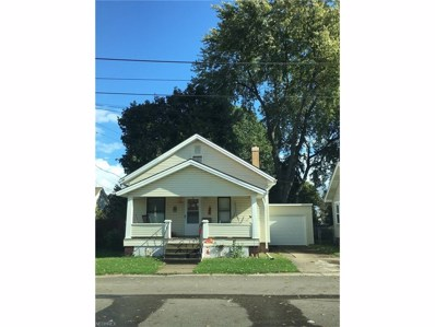 111 5th Dr SOUTHWEST, New Philadelphia, OH 44663 - MLS#: 3960048