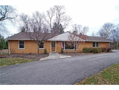 30135 Woodall Dr, Solon, OH 44139 - MLS#: 3960056