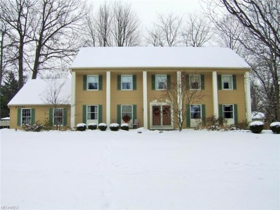 24151 Stonehedge Dr, Westlake, OH 44145 - MLS#: 3960099