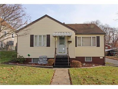3722 State St, Weirton, WV 26062 - MLS#: 3960109