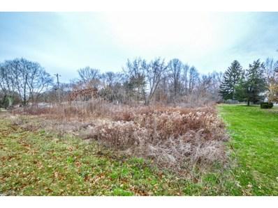 E Caston, Green, OH 44232 - MLS#: 3960129