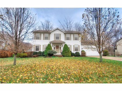 3675 Myersville Rd, Uniontown, OH 44685 - MLS#: 3960142