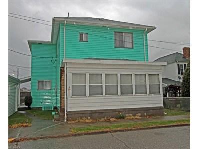 69 20th St, Wellsburg, WV 26070 - MLS#: 3960151