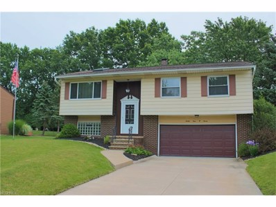 9407 Lawnfield Dr, Twinsburg, OH 44087 - MLS#: 3960195