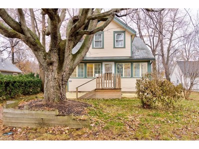 950 Eaglewood Dr, Willoughby, OH 44094 - MLS#: 3960232