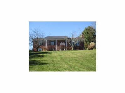 61297 Kent Ln, Cambridge, OH 43725 - MLS#: 3960372