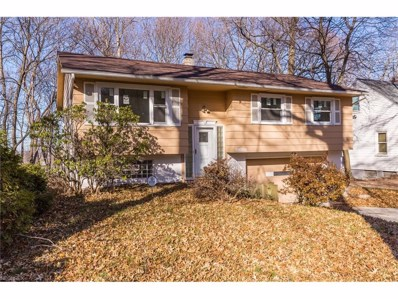 19080 Genesee Rd, Euclid, OH 44117 - MLS#: 3960508