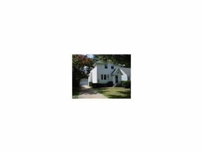 1164 Erieview Rd, Cleveland Heights, OH 44121 - MLS#: 3960603