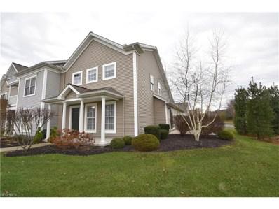 414 Cambridge Glen Blvd, Columbiana, OH 44408 - MLS#: 3960641