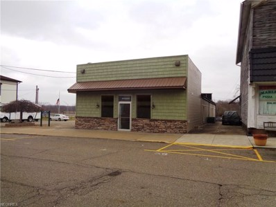 141 Canal St SOUTHEAST, Bolivar, OH 44612 - MLS#: 3960647