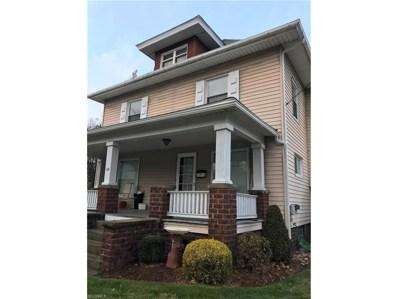 227 W Oak St, Orrville, OH 44667 - MLS#: 3960682