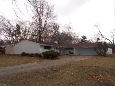 15560 Henley Rd, East Cleveland, OH 44112 - MLS#: 3960741