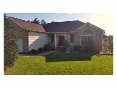 994 Lawnridge St NORTHEAST, Bolivar, OH 44612 - MLS#: 3960757