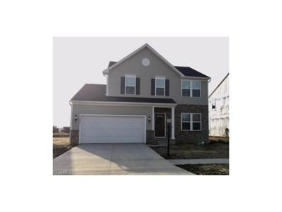 36661 Barkhurst Mill Rd, North Ridgeville, OH 44039 - MLS#: 3960771