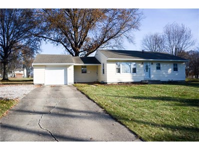 3747 Northview Dr, Stow, OH 44224 - MLS#: 3960822