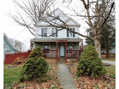 434 Spink St, Wooster, OH 44691 - MLS#: 3960847