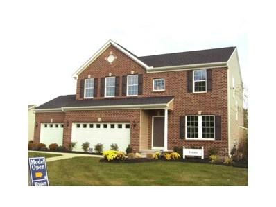 36654 Stockport Mill Dr, North Ridgeville, OH 44039 - MLS#: 3960962