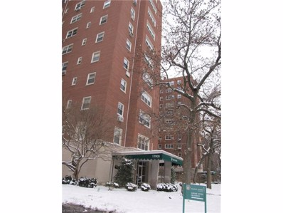 13900 Shaker Blvd UNIT 1216, Cleveland, OH 44120 - MLS#: 3960992
