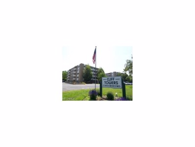 2159 Wooster UNIT 26, Rocky River, OH 44116 - MLS#: 3961067