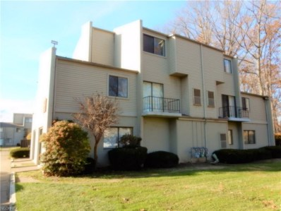 38365 North Ln UNIT G-207, Willoughby, OH 44094 - MLS#: 3961077