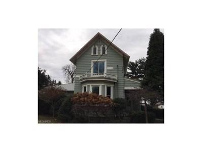 835 Summit St, Salem, OH 44460 - MLS#: 3961078