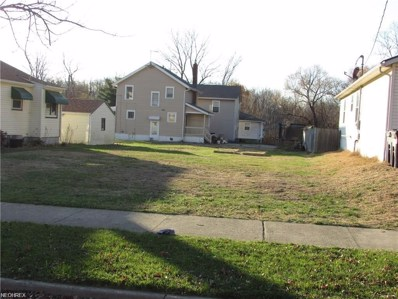 V\/L Sycamore, Akron, OH 44301 - MLS#: 3961134