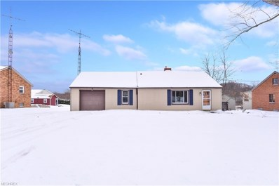 2560 S Mahoning Ave, Alliance, OH 44601 - MLS#: 3961149
