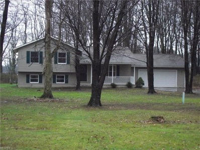 7165 Northview Dr, Wadsworth, OH 44281 - MLS#: 3961170