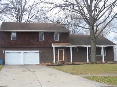 20684 Chestnut Dr, Strongsville, OH 44149 - MLS#: 3961199
