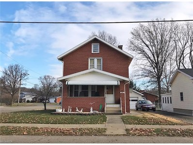 931 N Crater Ave, Dover, OH 44622 - MLS#: 3961212