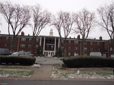 2885 Pease Dr UNIT 125, Rocky River, OH 44116 - MLS#: 3961232
