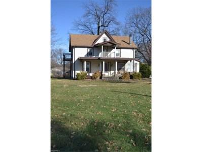 205 N Ridge Rd EAST, Lorain, OH 44055 - MLS#: 3961275