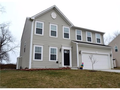 569 Athens Ave, Wadsworth, OH 44281 - MLS#: 3961298