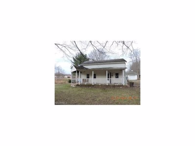 3191 Lawton Ave, Rock Creek, OH 44084 - MLS#: 3961301